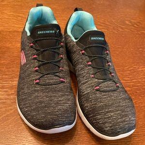 Skechers Shoes | Ladies Size 9 12 Euc